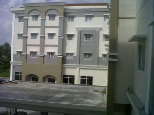 IMG-20121101-00985