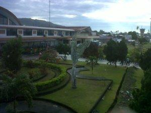 IMG-20121107-01007