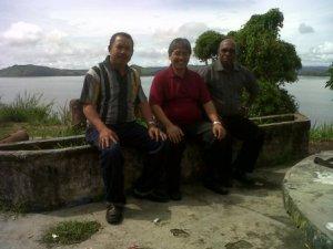 IMG-20121109-01025