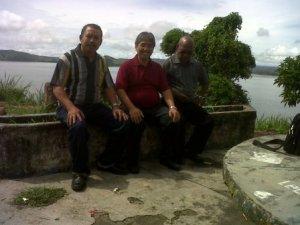 IMG-20121109-01027