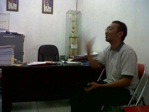 IMG-20130123-01338